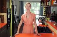 آموزش آشپزی بین المللی 02128423118-09130919448- wWw.118File.Com