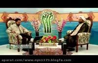 آیا خوردن کشمش جوشیده شده حرام است؟