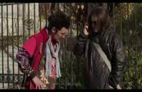 دانلود رایگان فیلم سینمایی عشقولانس + پخش آنلاین