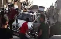 دانلود فیلم سد معبر نسخه قاچاق