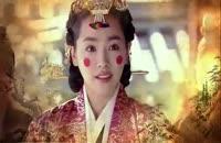 قسمت 73 سریال ایسان HD