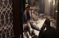 دانلود فیلم خارجی دستبرد Takers 2010 دوبله فارسی