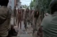 قسمت هفتم فصل 8 سریال مردگان متحرک The Walking Dead