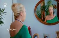 دانلود سریال سریال عشق اجاره ای قسمت 17
