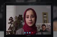 دانلود مستقیم و رایگان ساخت ایران 2 قسمت 4 و 5 + سکانس سانسور شده