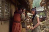 Jumong Farsi EP06 HD