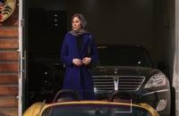 دانلود رایگان قسمت 5 سریال ساخت ایران از دومین فصل FulllHD1080P