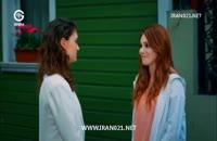 سریال عشق اجاره ای قسمت 139 با دوبله فارسی
