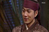 Jumong Farsi EP16 HD