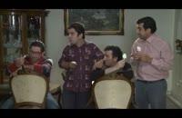 دانلود فیلم ایرانی سلام زندگی با کیفیت عالی