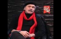 صحبت های مختار سائقی درباره اختلاف با مهران مدیری