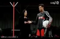 دانلود (رایگان) ساخت ایران 2 قسمت پنجم 5 - سریال ایرانی - 1080p HQ