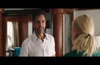دانلود فیلم به دریا Overboard 2018