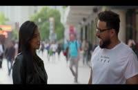 دانلود رایگان سریال ساخت ایران 2 قسمت 8 و 9 و 10 با زیرنویس