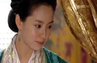 Jumong Farsi EP51 HD