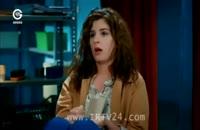 قسمت 135 سریال عشق اجاره ای دوبله فارسی