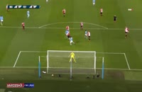 برد سیتی در بازی امشب لیگ قهرمانان