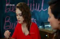 دانلود قسمت 136 سریال عشق اجاره ای دوبله فارسی