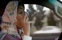دانلود قسمت 1 اول ساخت ایران 2