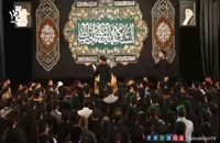 رزق گریه کردن کجا (زمینه بسیار زیبا)  مجتبی رمضانی | مداحی حضرت زهرا