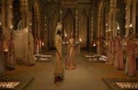 فیلم پدماوتی Padmaavat 2018 با دوبله فارسی