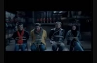 دانلود فیلم خوب بد جلف قاچاق /لینک درتوضیحات