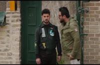 دانلود قسمت4 سریال ساخت ایرانفصل دوم