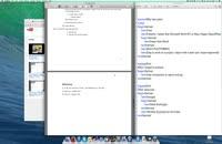 012018 - آموزش نرم افزار LaTeX سری دوم