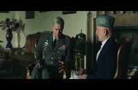 فیلم War Machine 2017 - دوبله فارسی