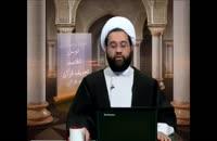 دستور پیامبر(ص)مبنی بر عزاداری برای حمزه سیدالشهداء ...