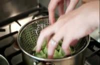 آموزش صفرتاصد آشپزی بین المللی 02128423118-09130919448-wWw.118File.Com