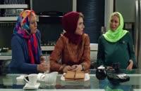 دانلود رایگان فیلم سینمای من و شارمین از لینک مستقیم 1080p