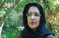 گزارش تکان دهنده از کمپ ترک اعتیاد زنان در تهران