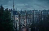 دانلود زیرنویس فارسی فیلم Mary Poppins Returns 2018