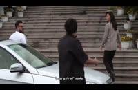 دانلود رایگان ساخت ایران اپیزود نهم فصل 2