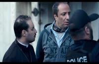 فیلم سینمایی اکسیدان سرانجام منتشر شد | تماشای آنلاین + دانلود رایگان