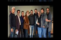 دانلود فیلم معکوس پولاد کیمیایی با لینک قانونی و حلال | لینک دانلود در توضیحات