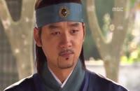 Jumong Farsi EP42 HD
