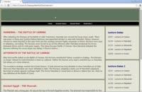 020097 - آموزش CSS سری دوم