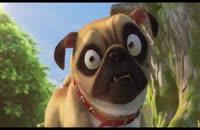 دانلود انیمیشن Nut Job 2