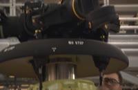 059005 - بالگرد ترابری اچ 47 شینوک