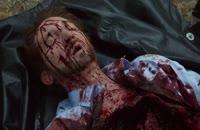 دانلود سریال گریم-Grimm فصل سوم قسمت 3