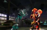 دانلود Real Steel Boxing Champions v1.0.487 – بازی مسابقات بوکس ربات ها اندروید