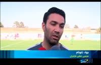 گلایه های نکونام از استقلال و پرسپولیس و نظر وزیر ورزش
