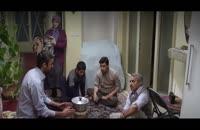 دانلود رایگان فیلم ایرانی تگرگ و آفتاب - کانال تلگرام ما IR_DL@