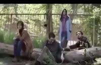 دانلود رایگان فیلم سینمایی زرد کامل