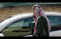 دانلود رایگان ساخت ایران 2 لینک مستقیم (قسمت دهم) 1080p