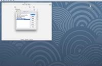 012017 - آموزش نرم افزار LaTeX سری اول
