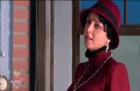 دانلود رایگان قسمت 7 سریال شهرزاد 2 / کامل منتشر شد