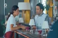 قسمت 65 انتقام شیرین دوبله فارسی سریال